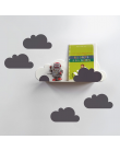 Shelf cloud & grey cloud stickers | Tresxics | MyloWonders