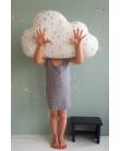 Cloud XL | Blossom Paris | MyloWonders