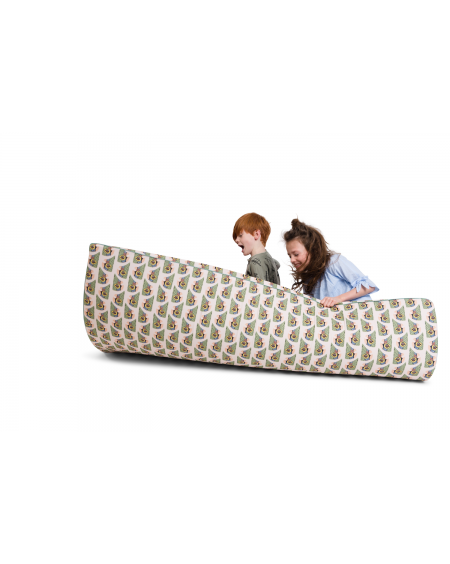 Come Fly With Me - Matelas de sol | ByAlex | MyloWonders