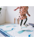Peacock of You - Playmat - ByAlex - Mylowonders