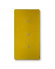 The Budda Sat Down - Playmat - ByAlex - Mylowonders
