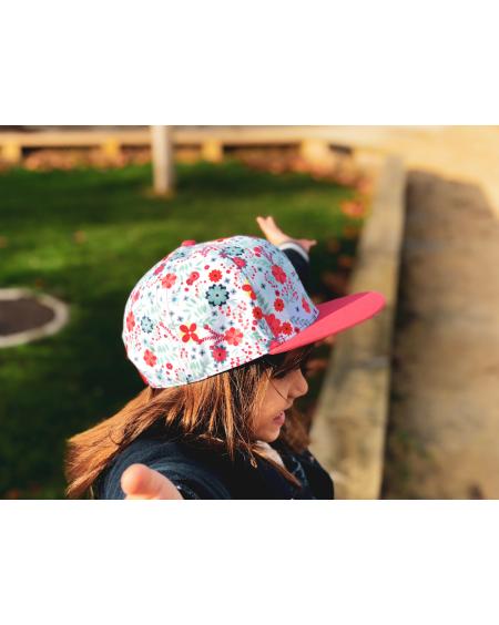 kids Liberty Cap | Hello Hossy | MyloWonders