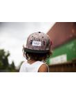 kids Van Cap | Hello Hossy | MyloWonders