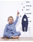 Growth chart - rocket - lilipinso - mylowonders
