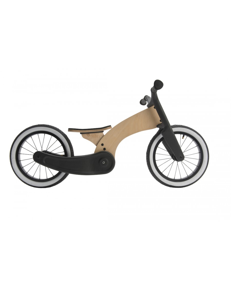 Balance Bike Cruise - wishbone - mylowonders