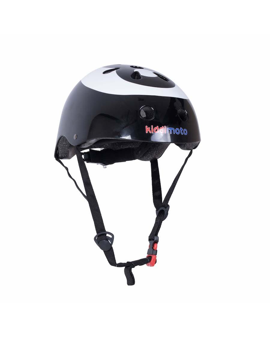 8 Ball Helmet - kiddimoto - mylowonders