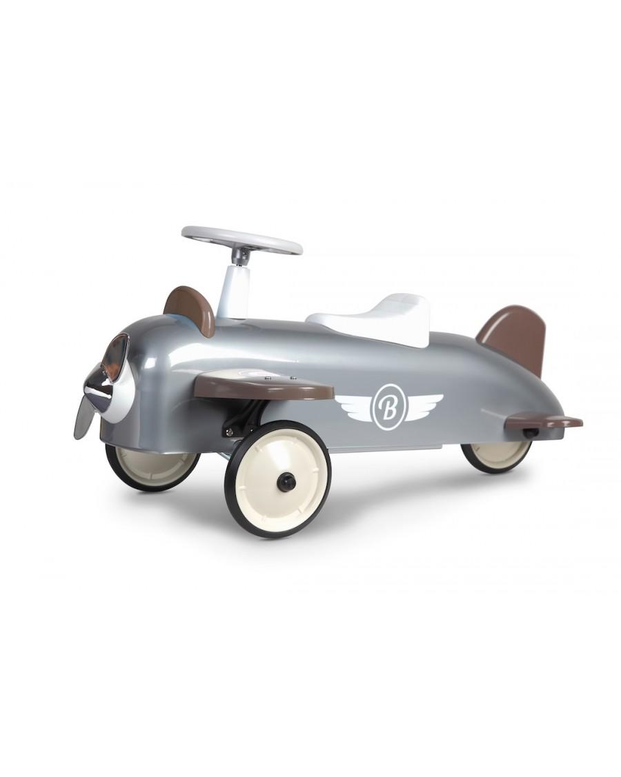Speedster Plane | Baghera | MyloWonders