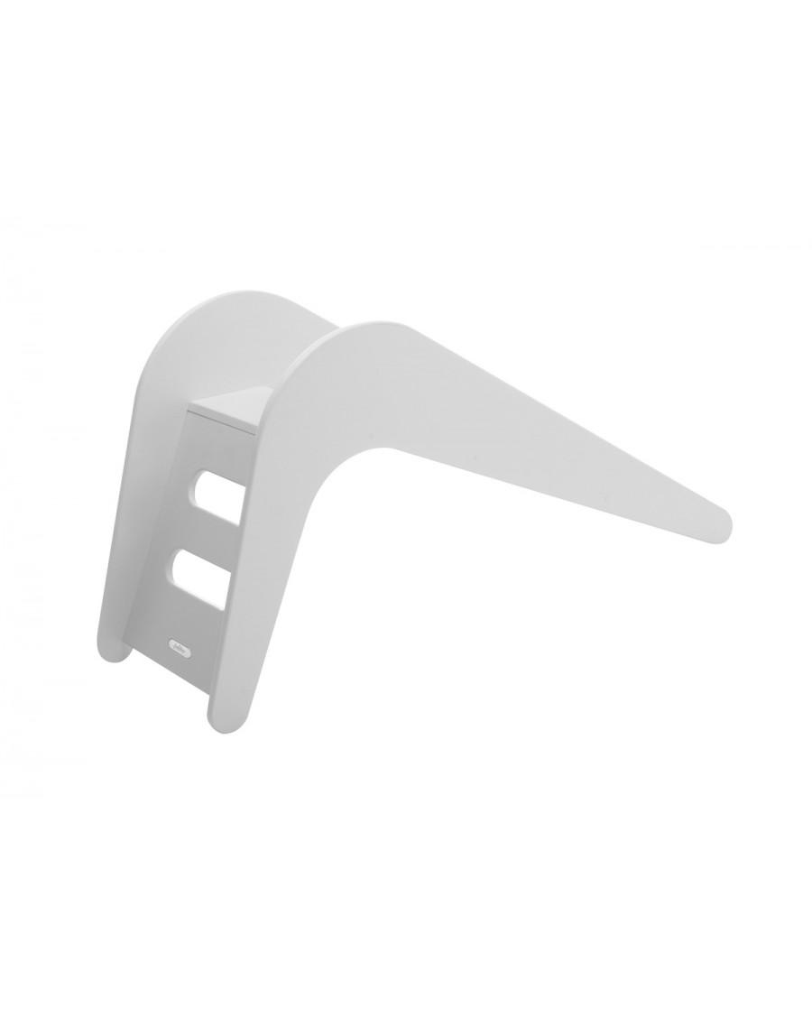 White slide - jupiduu - mylowonders