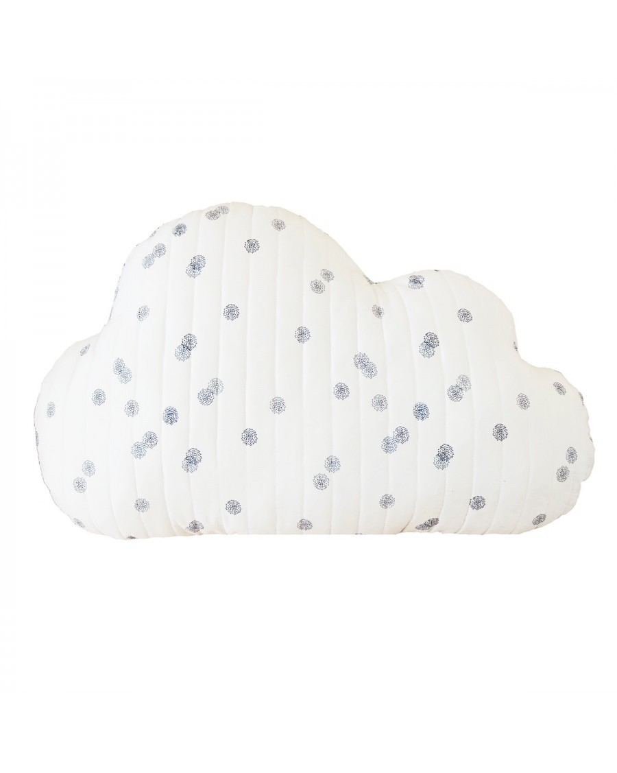 Cloud XL | Blossom Paris | MyloWonders