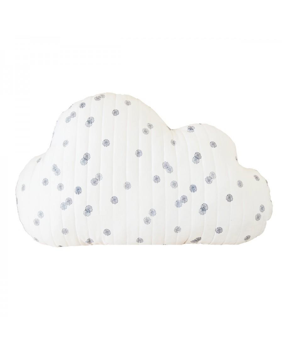Coussin nuage XL | Blossom Paris | MyloWonders