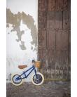 Bike First Go! - Navy