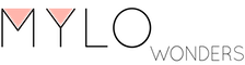 Mylowonders